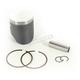 Piston Kit - 8156D075