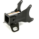 Receiver Hitch - 4504-0131