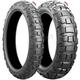 Battlax Adventurecross AX41 Tire
