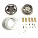 Core Manual Clutch Kit - RMS-7016