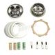 Core Manual Clutch Kit - RMS-7018