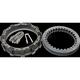 Torq Drive Clutch Pack - RMS-2803082
