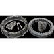 Torq Drive Clutch Pack - RMS-2813080