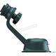 Black Suction Cup Phone Mount - 53141