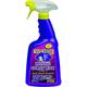 Mystic Spray Wax - 01235