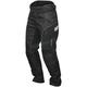 Women's Black Contour Air Pants