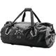 Torrent Waterproof 70L Duffel Bag - 1008-0811-0000
