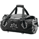Torrent Waterproof 40L Duffel Bag - 1008-0810-0000