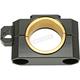 Steering Block Kit - SM-08752