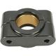 Steering Block Kit - SM-08758