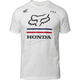 Optic White Honda SS Premium T-Shirt