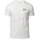Optic White Pro Circuit SS Premium T-Shirt