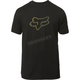 Camo Legacy Fox Head SS T-Shirt