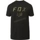 Camo Legacy Moth SS T-Shirt