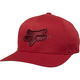 Cardinal Epicycle 110 Snapback Hat - 21018-465-OS