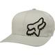 Youth Steel Gray Flex 45 FlexFit Hat - 58409-172-OS