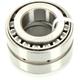 Timken Sprocket Shaft Bearing - 45-0215