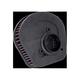 Air Filter - HD-1718
