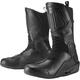 Black Joker WP Boot