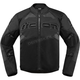 Stealth Contra2 Jacket