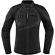 Stealth Women's Contra2 Jacket
