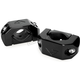 Tower Speaker Clamps - PM-CL1B