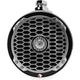 6.5 in. Tower Speakers - PM2652W-B