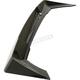 Gloss Black Speedform Trunk Spoiler - 7069