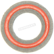 Inner Primary Cover Gasket - 15-1275