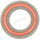 Inner Primary Cover Gasket - JGI-63869-06