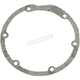 Shifter Cover Gasket - 15-1036