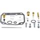 Carburetor Repair Kit - 1003-1764