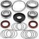 Rear Differential Bearing & Seal Kit - 1205-0326