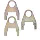 Button Retainer Set - SM-12158-1