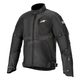Black Tailwind Air Waterproof Jacket Tech Air Compatible