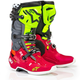 Limited Edition Anaheim '19 MX Tech 10 Boots