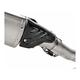 Heat Shield - P-HSB10E3