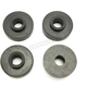 Rubbers for Riser Set - 28-0908