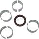 Main Bearing and Seal Kit - K101
