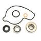 Water Pump Repair Kit - WPK0071