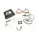 Tail Kit w/LED Turn Signals - 22-175LED-L