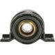 Center Drive Shaft Bearing Assembly - 1205-0327
