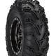 Mud Lite II Front Tire  - 6P0886