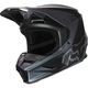 Black Iridium V1 Weld SE Helmet