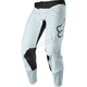 Ice Airline Limited Edition Pant