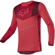 Red Airline Jersey