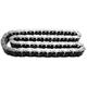Primary Chain - X-549302-86-P