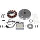 32 AMP Alternator Charging System Kit - 32-0775