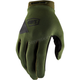 Fatigue Ridecamp Gloves