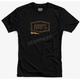 Black Occult T-Shirt